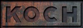 Schrott-Koch Footer-Logo